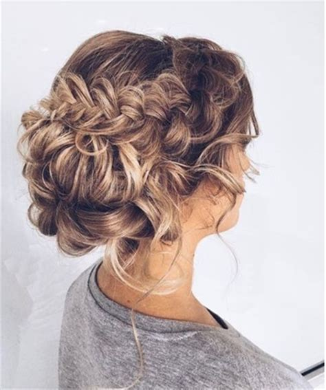 hairstyles worn up beautiful hairstyles for quinceanera for stylish girls to wear