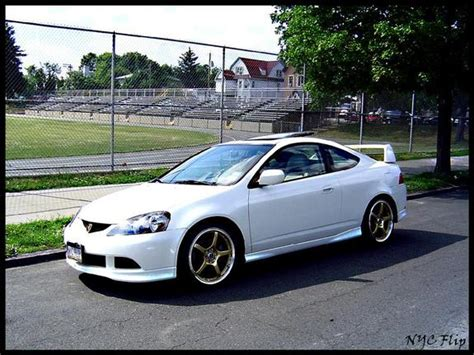 how to learn about cars 2005 acura rsx seat position control flipnyc22 2005 acura rsx specs photos modification info at cardomain