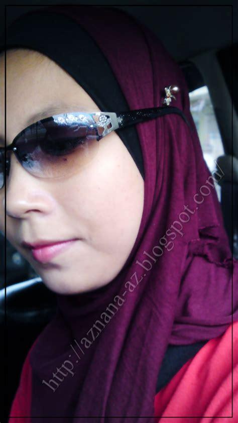 Safi Rania Gold Siang aznana az safi rania gold