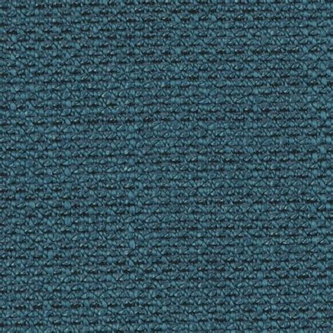 Peacock Fabric Upholstery by Peacock Blue Upholstery Fabric Blue Tweed Fabric For