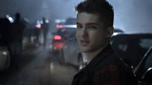 Teen wolf theo finally makes his move to take the pack