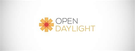 openflow tutorial github opendaylight openflow tutorial networkstatic brent
