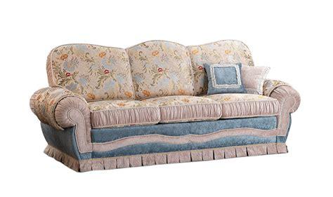 ninfea divani divani classici a righe divani tessuto a righe