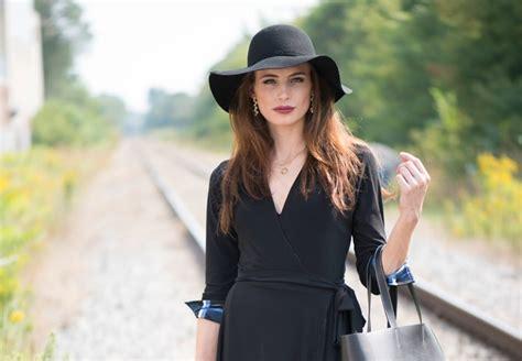 comfortable travel clothes for women versatile comfortable women s travel clothing find it here