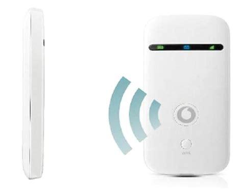 vodafone mobile wifi setup vodafone 3g data card r206z review wifi dongle