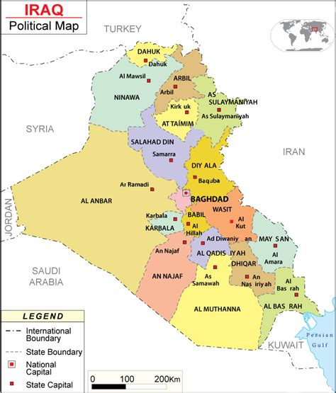 samawah iraq map samawah iraq map maps map usa images free