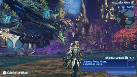 xenoblade chronicles 2 gets and xenoblade chronicles 2 tira cable