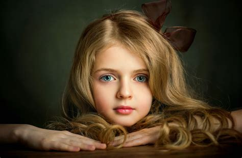 Top Portrait Photographers by 50 Professional Portrait Photography Exles From Top