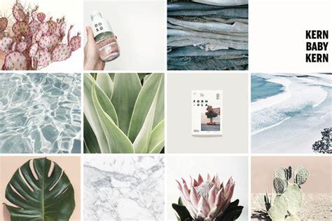 best design instagram feeds creating a killer instagram feed smack bang designs