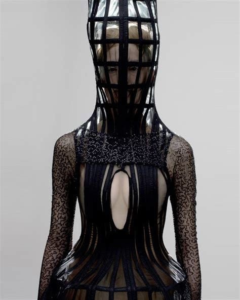 design form fashion 58 best images about futuristic on pinterest alternative