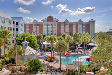 2 bedroom suites near seaworld orlando calypso cay resort vacation villas orlando 1 2 and 3