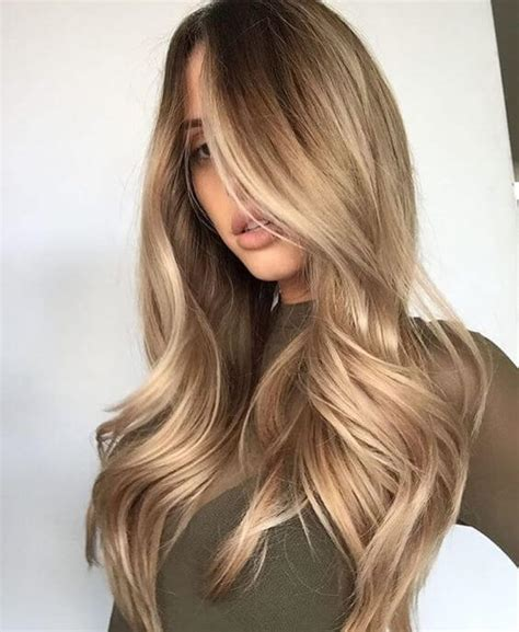 great hair color top trending hair colors for pale skin belletag