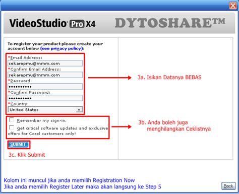 Home Design Studio Pro Serial Number corel videostudio pro x4 keygen dytoshare free
