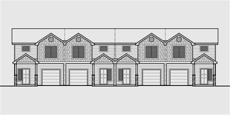best selling floor plans four plex house plans best selling floor plans narrow lot