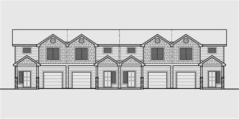 best selling house plans best selling house plans house plans