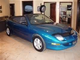 how to work on cars 1988 pontiac firefly parental controls triumph2006 s 1988 pontiac firefly in vienna
