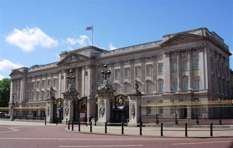 buckingham palace a private portrait miniature collection an invitation to