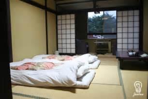 traditional japanese thomasgoestojapan