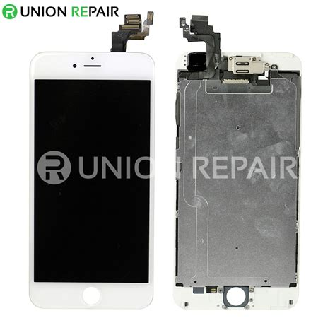 replacement  iphone   lcd screen full assembly