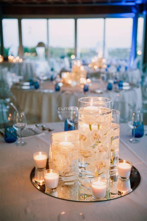 centro tavolo matrimonio turbo centrotavola matrimonio 2016 wx05 pineglen