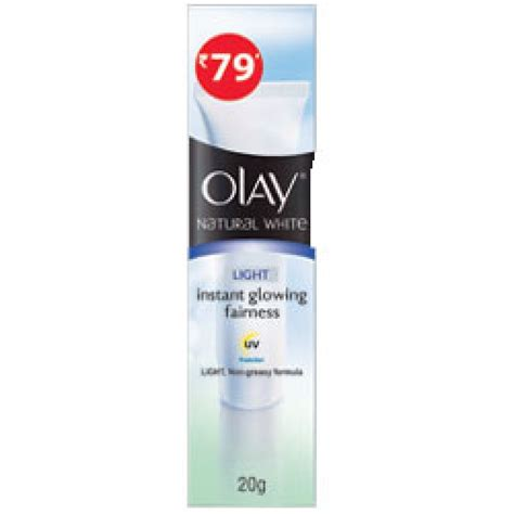 Olay White All In One Fairness Rich olay white rich all in one fairness day 50gm