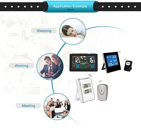 Themes Light Clock | wholesale fancy small light lcd digital alarm clock adult