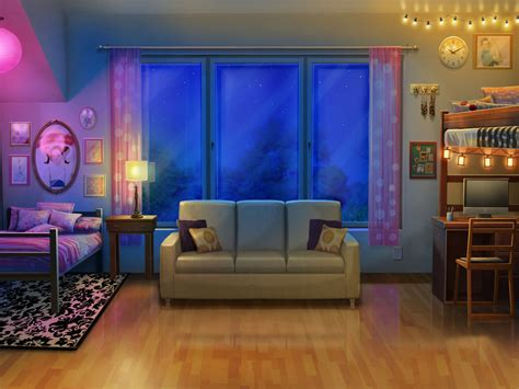 living room episodes episode