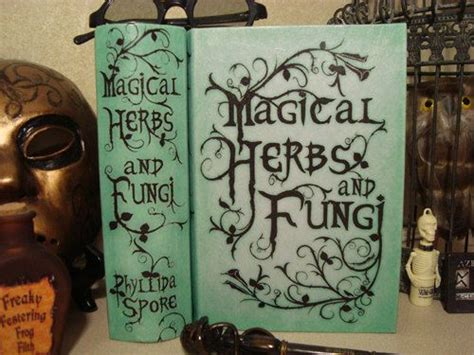 898 best images about harry potter on pinterest hogwarts halloween labels and wands