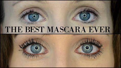 by terry mascara terrybly waterproof walmartcom the best mascara i have ever tried mascara terrybly