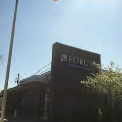 Forum Credit Union Fishers Forum Credit Union Bank Building Societies Broad Ripple Indianapolis In United States