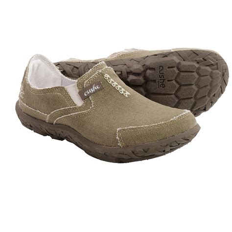 slipper shoes cushe slipper ii shoes for save 69
