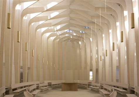 upholstery courses oxfordshire new cuddesdon chapel up for award diocese of oxford