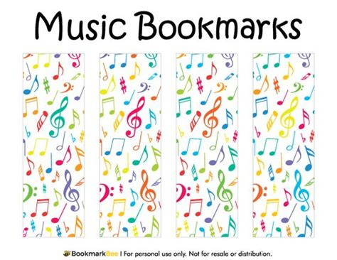 printable bookmarks pdf music download the o jays and bookmarks on pinterest