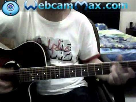 baby shark fingerstyle tabs baby justin bieber guitar tab fingerstyle youtube