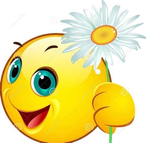 emoji thank you 1000 images about emoticon on pinterest smiley faces