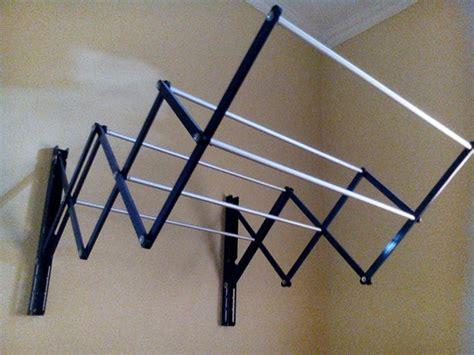 ide membuat jemuran ide model tempat jemuran minimalis jemuran cepat kering