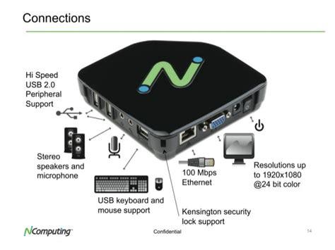 reset l300 ncomputing ncomputing product presentation