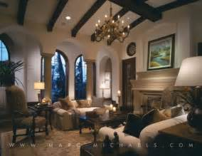 tuscan living rooms boca raton interior decorating firm boca raton tuscan design
