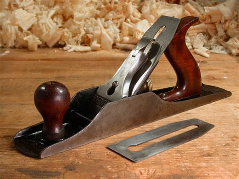 how to use a bench plane sharpening virginia toolworks