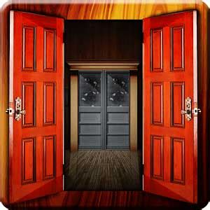 100 doors and rooms escape 100 rooms and doors escape search results black
