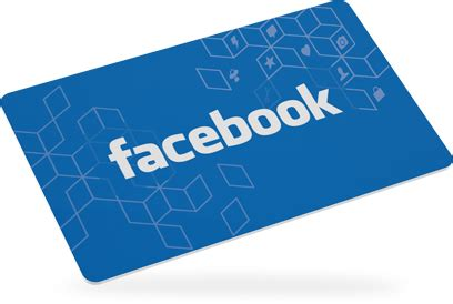 Facebook Redeem Gift Card - facebook gift card kaart online kopen ontvang code direct per sms e mail