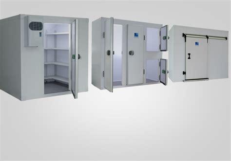 porte per celle frigorifere prezzi criosystem refrigerazione