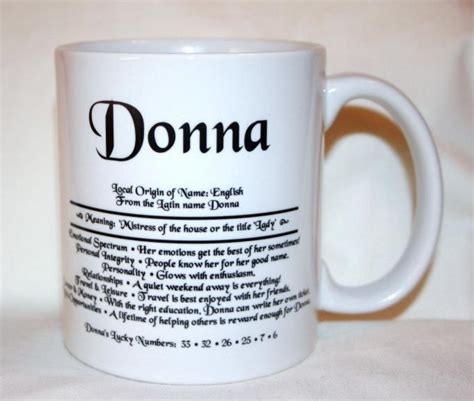 first name meaning mugs at baysweb com