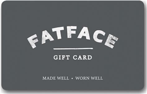 Check My Balance Gift Card - fat face gift card balance check fatface gift card balance online my gift card balance
