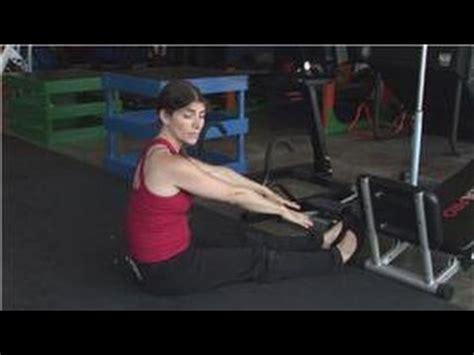 abdominal workouts senior abdominal exercises youtube