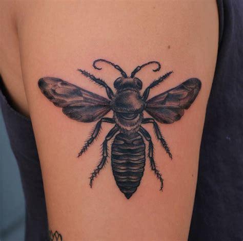 salem tattoo salem massachusetts witch city ink custom tattoos in