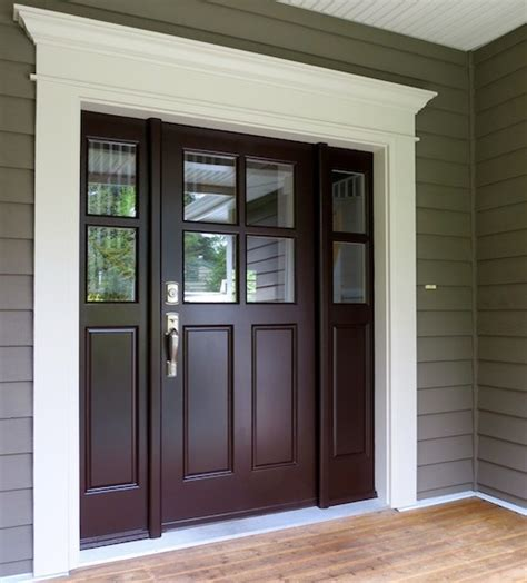 Exterior Front Door Colors Best Exterior Door Paint 4 Benjamin Front Door Paint Colors Newsonair Org