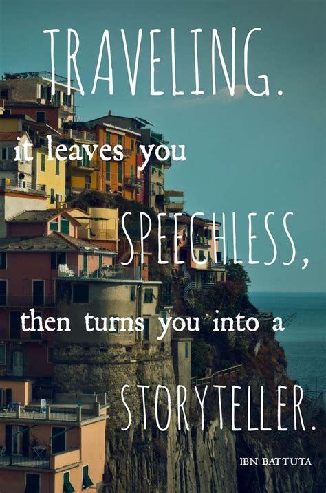 bid on travel 40 travel quotes for travel inspiration most inspiring