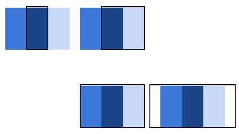 google design fundamentals 반응형 웹 디자인 패턴 web google developers