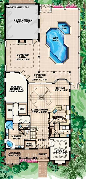 key west floor plan key west style floor plans key west style patio ideas